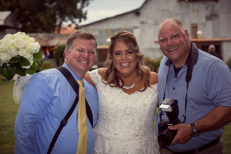 Carson Wedding-116.jpg
