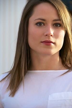 2015-03-Katie Butler