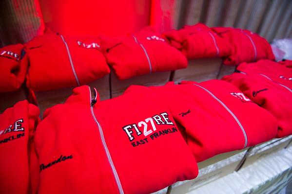 EFFD 2016 IOD