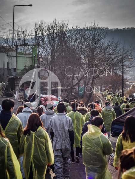 guryong_village_volunteer_5.jpg