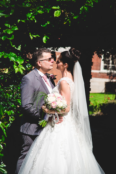Mr & Mrs Hedges-Gale-152.jpg