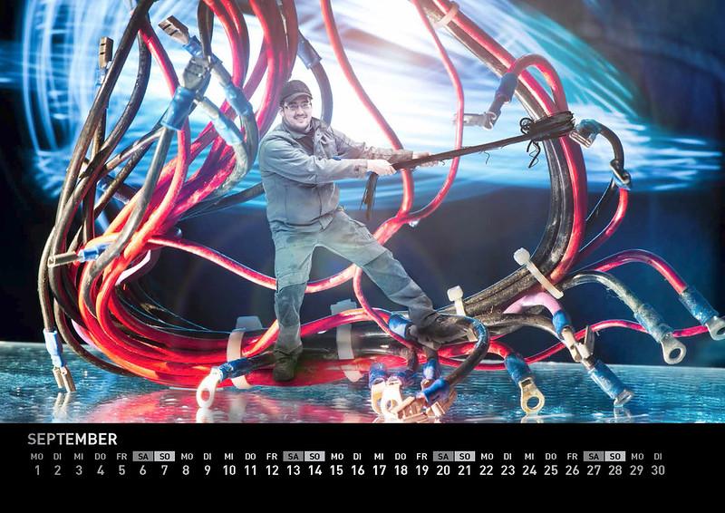 Kalender 2014_Seite_10.jpg