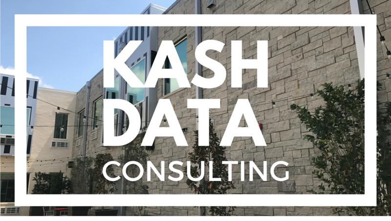 KASH DATA Google Plus.png