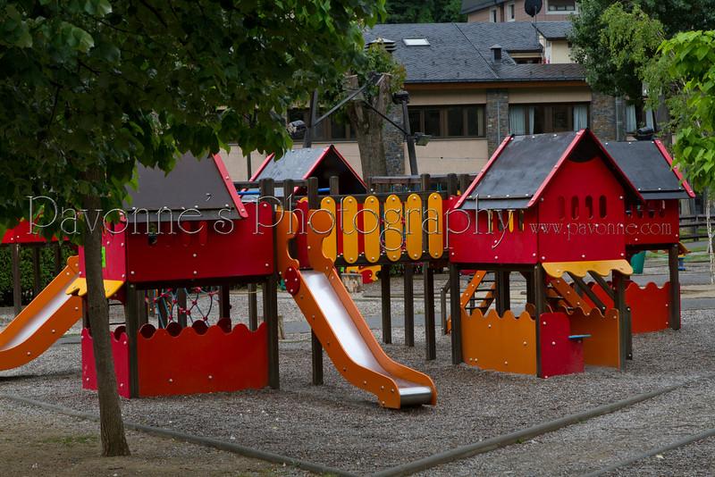 Andorra 8606.jpg
