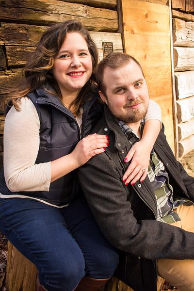 Jen&Ty_27.jpg
