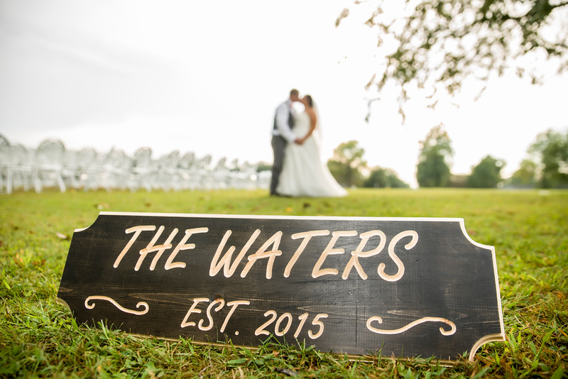 Waters wedding476.jpg