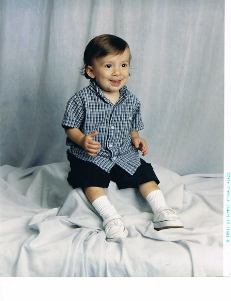 PHOTO - Joseph 1 Year Old - August 2002.jpg