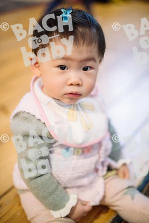 © Bach to Baby 2017_Alejandro Tamagno_Highgate_2018-01-29 004.jpg