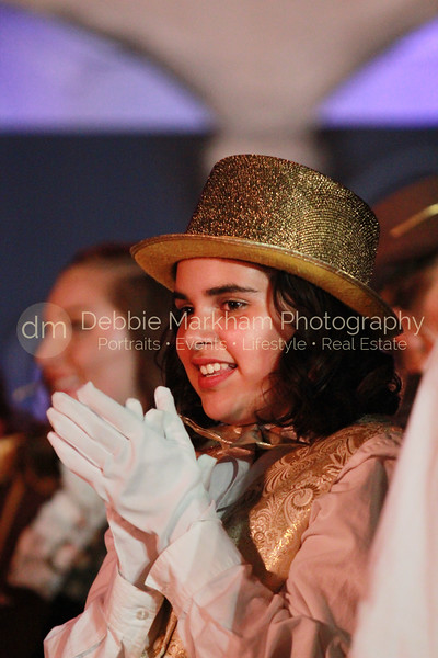 DebbieMarkhamPhoto-Opening Night Beauty and the Beast243_.JPG