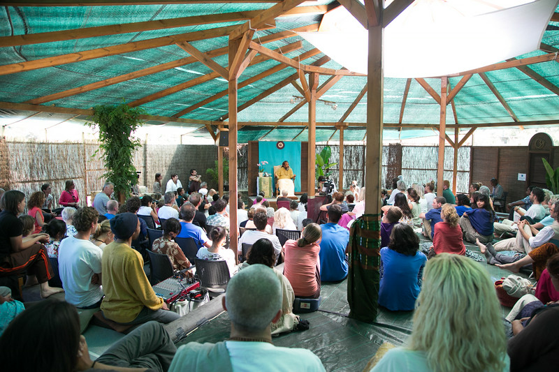 20140630 SUNDAY SATSANG WEBSITE70.jpg