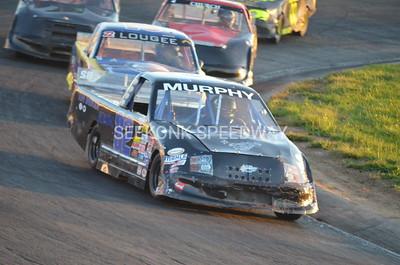 Sport Trucks 9.19.15