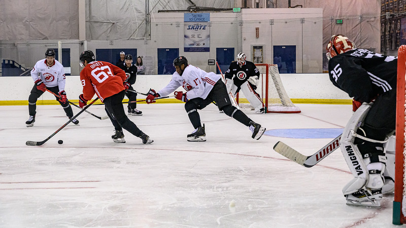 NJ Devils at NAVY Hockey-65.jpg