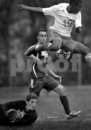 2009-10-31-2009_Hewlett HS Boys Soccer vs VSSouth 1-0 OT