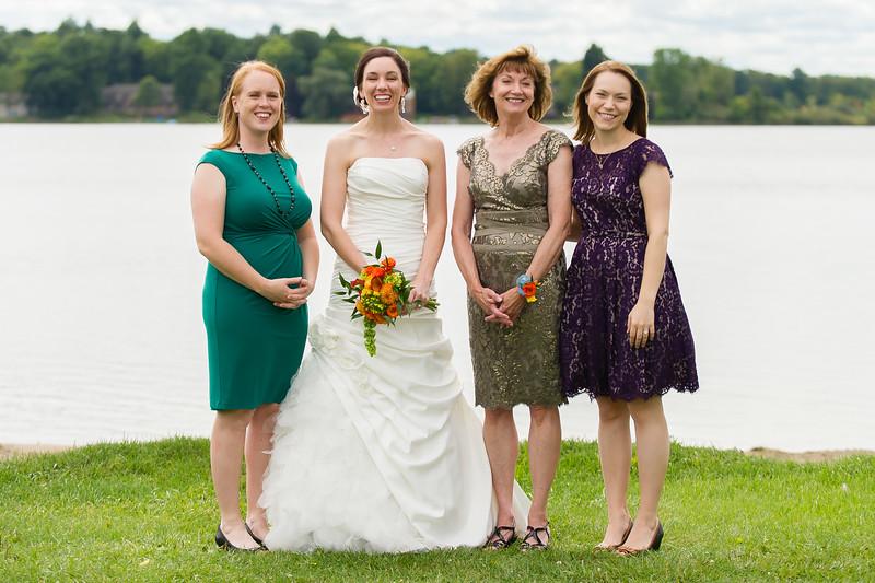 bap_schwarb-wedding_20140906140924_D3S1286