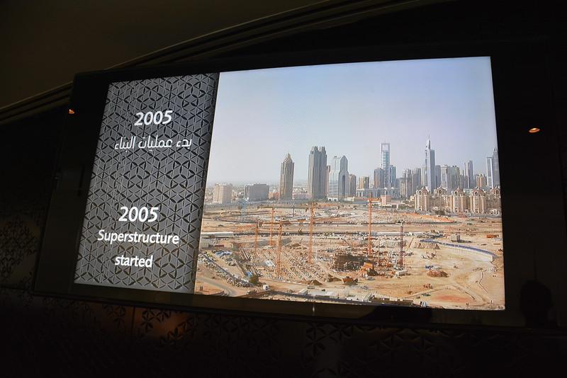 Dubai-48.jpg