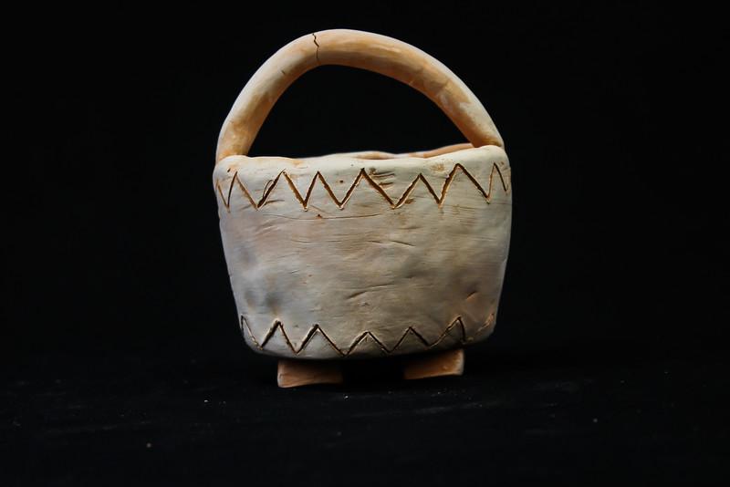 Ceramics-18.jpg