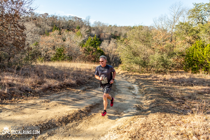 SR Trail Run Jan26 2019_CL_5029-Web.jpg