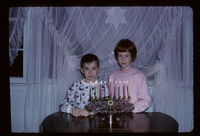 1966 Family_202.jpg