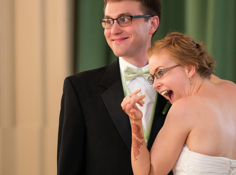 Excited Bride with Groom.jpg