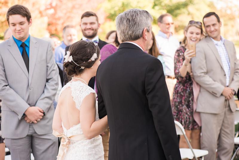 Wright Wedding-371.jpg