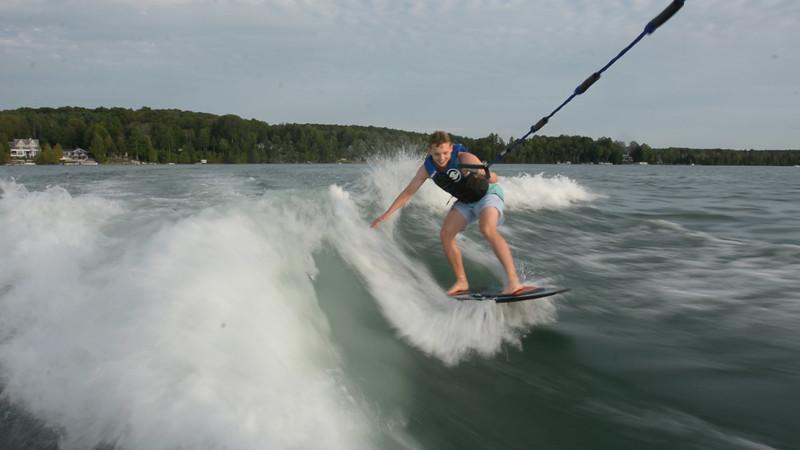 Jack Wake Surfing.mp4