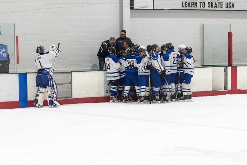 Howard Ice Hockey-718.jpg