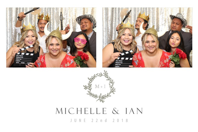 Michelle_and_Ian_Wedding_Prints_00012.jpg