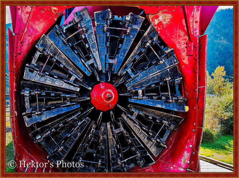 Skagway-29.jpg