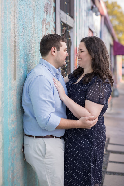 Houston Engagement Photography ~ Michelle and Charles-1248.jpg