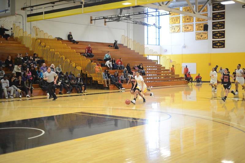 20140215_MCC Basketball_0220.JPG