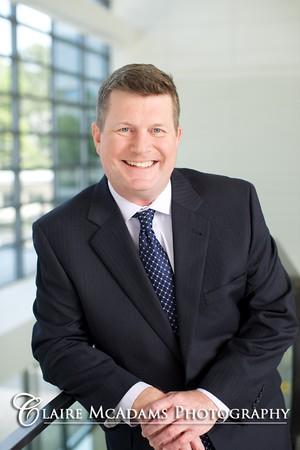 BMC HEADSHOTS: Dave Hardy