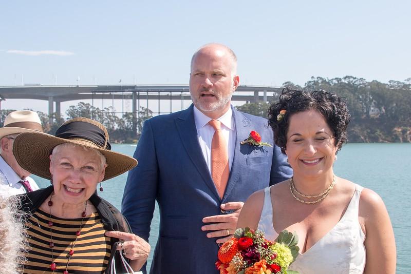 Cliff & Jen Wedding -142.jpg