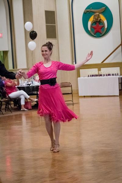RVA_dance_challenge_JOP-15198.JPG