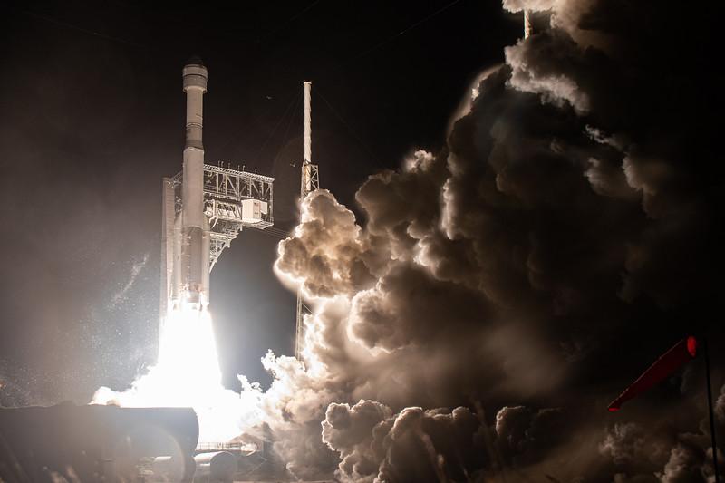 WS_OFT_Launch-1631.jpg