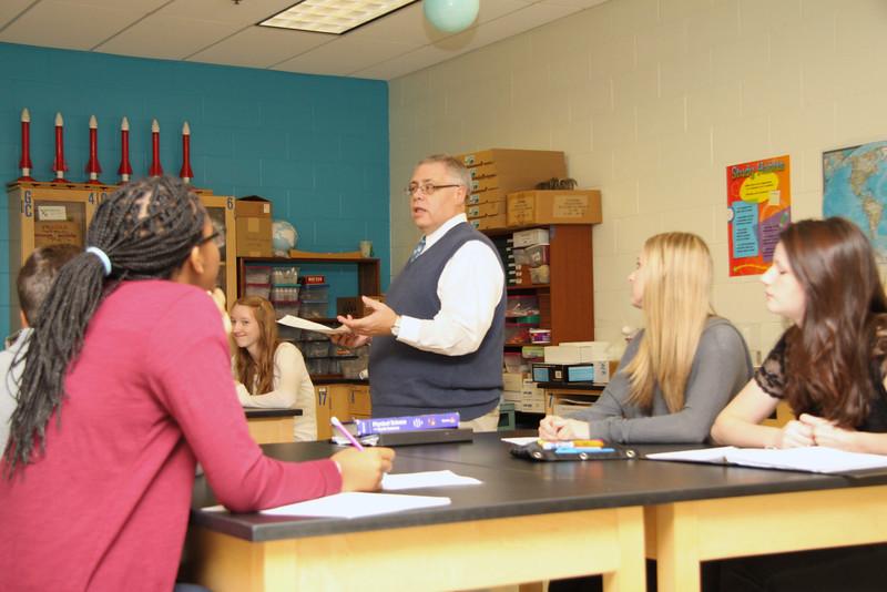 Fall-2014-Student-Faculty-Classroom-Candids--c155485-058.jpg