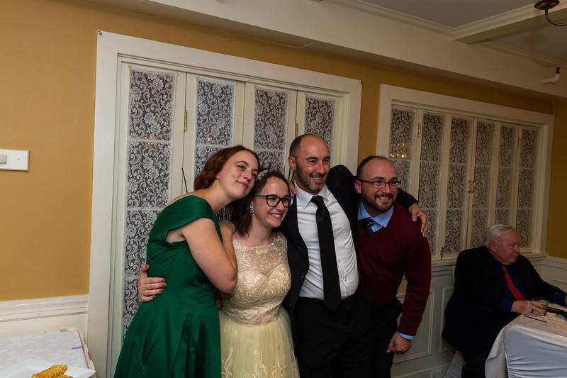 Steven & Michelle Wedding-211.jpg