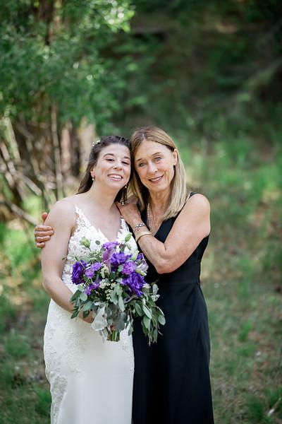 xSlavik Wedding-2376.jpg