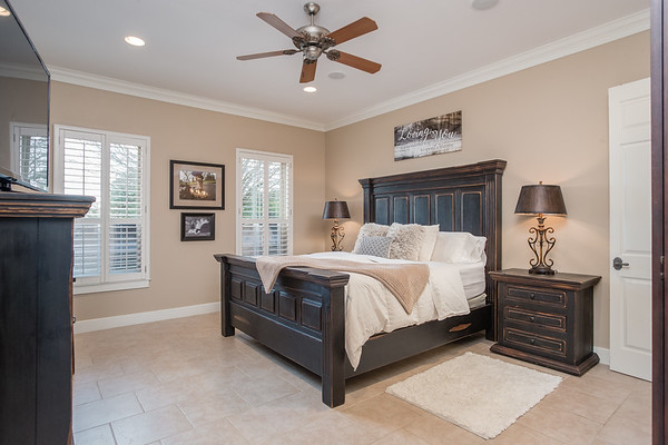 3604 Ranch View Court