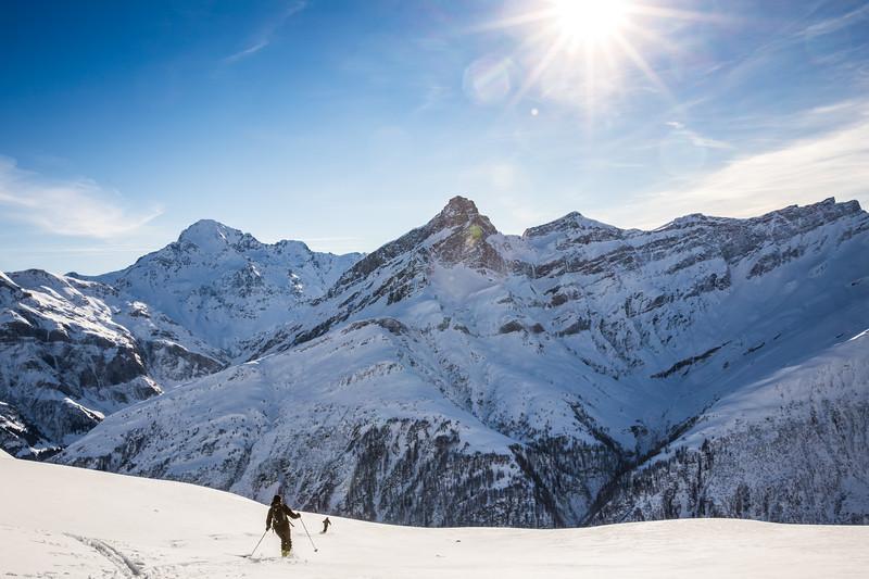 Skitour-Valserverg-Dezember-2018-1993.jpg