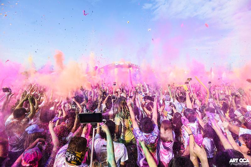 Color Manila Paradise Run 6 (6).jpg