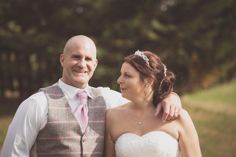 bensavellphotography_wedding_photos_scully_three_lakes (280 of 354).jpg