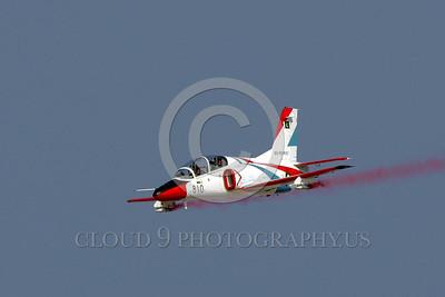 PAKISTAN SHERDILS: Pakistani Air Force (PAF) Sherdils Aerobatic Flight Demonstration Team Military Airplane Pictures