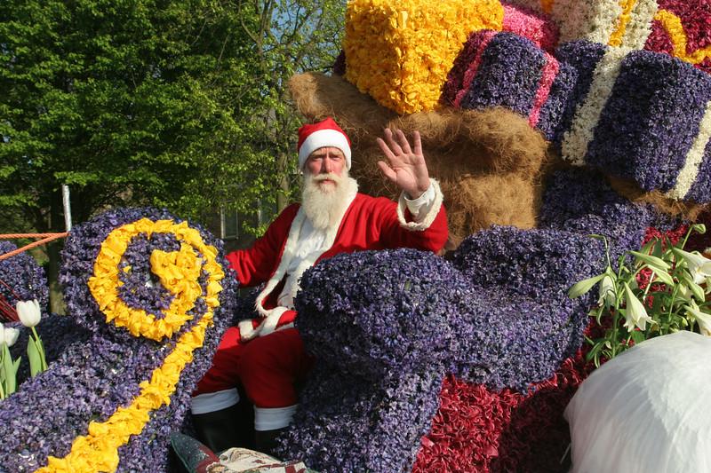 Flower Parade - 20.jpg