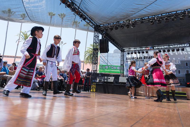Del Mar Fair Folklore Dance-32.jpg