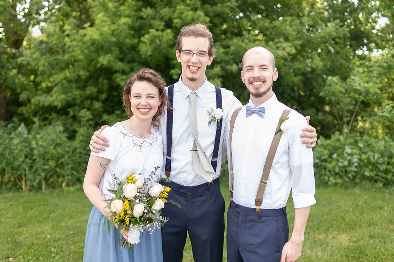 Taylor & Micah Wedding (0619).jpg