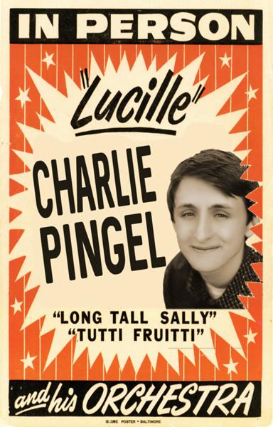 pingel poster3.png