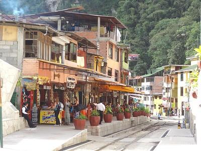 Images from folder peru bolivia 1