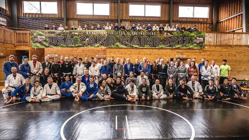 2017-USA-Camp-81.jpg
