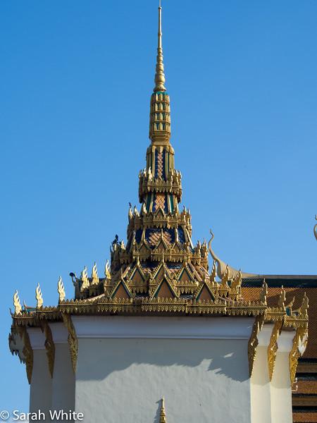 131031_PhnomPenh_149.jpg