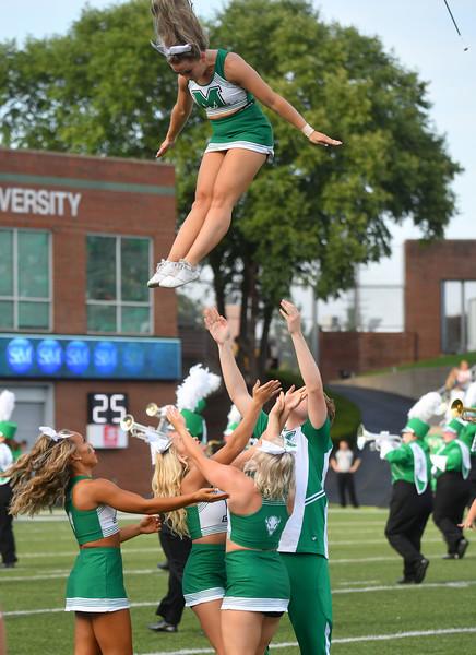 cheerleaders0050.jpg